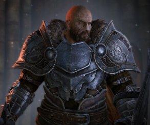Разработчики Lords of the Fallen взялись за продолжение