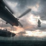 Скриншот Medal of Honor: Warfighter – Изображение 43