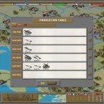 Скриншот Strategic Command World War I: The Great War 1914-1918 – Изображение 26