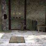 Скриншот Can You Escape: Tower – Изображение 1