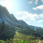 Скриншот The Witcher 3: Wild Hunt – Изображение 32