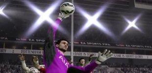 FIFA 15. Видео #5