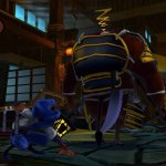Скриншот Sly Cooper: Thieves in Time – Изображение 27
