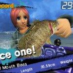 Скриншот Angler's Club: Ultimate Bass Fishing 3D – Изображение 13
