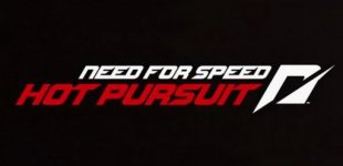Need for Speed: Hot Pursuit (2010). Видео #8