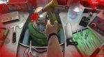 Лучшие игры для Дня дурака - Изображение 16