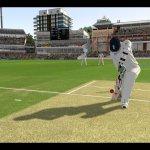 Скриншот Ashes Cricket 2013 – Изображение 1