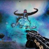Скриншот Revelations 2012 – Изображение 3