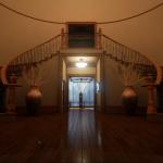 Скриншот Absention – Изображение 3