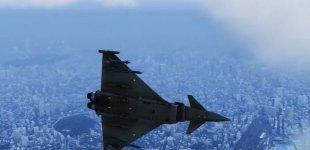 Ace Combat: Infinity. Видео #6