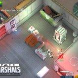 Скриншот Space Marshals – Изображение 4