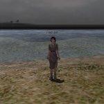 Скриншот Nobunaga's Ambition Online – Изображение 21