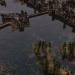 Скриншот Medieval Kingdom Wars – Изображение 12