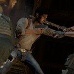 Скриншот Uncharted: Drake's Fortune – Изображение 37