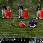 Скриншот Savage Eden: The Battle for Laghaim – Изображение 30