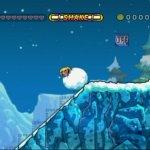 Скриншот Wario Land: Shake It! – Изображение 34