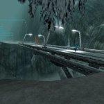 Скриншот Cyberfuge: Second Battalion – Изображение 3
