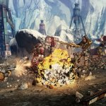 Скриншот Borderlands 2: Game of the Year Edition – Изображение 5
