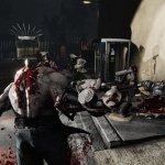 Скриншот Killing Floor 2 – Изображение 36