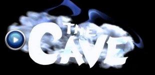 The Cave. Видео #4