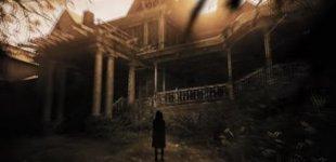 Resident Evil 7: biohazard. Добро пожаловать домой