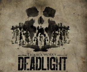 Стильный сайд-скроллер про зомби Deadlight получит переиздание