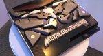 Sony разослала разработчикам подарочные консоли. - Изображение 8