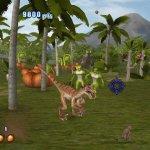 Скриншот Shootanto: Evolutionary Mayhem – Изображение 1