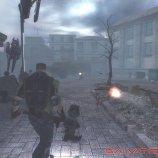 Скриншот Scivelation – Изображение 10