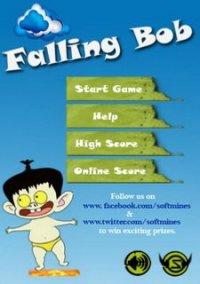 Обложка Falling Bob