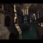 Скриншот The Crossing – Изображение 10