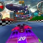 Скриншот Midway Arcade Treasures: Deluxe Edition – Изображение 12