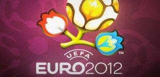 UEFA Euro 2012. Видео #2