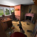 Скриншот Refuse: Home Sweep Home – Изображение 1