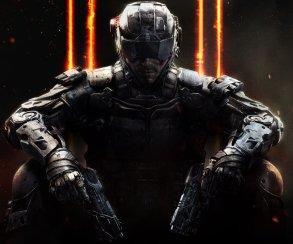 Первые оценки Black Ops 3: западные критики разошлись во мнениях
