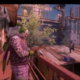 Скриншот Batman: Gotham City Impostors – Изображение 8