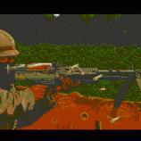 Скриншот Lost Patrol