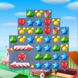 Скриншот Save Billy: Balloon Saga