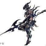 Скриншот Final Fantasy 14: A Realm Reborn – Изображение 74