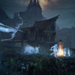 Скриншот Middle-earth: Shadow of Mordor – Изображение 18