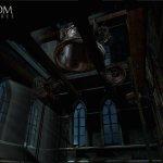 Скриншот The Room Three – Изображение 7