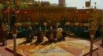 Король Джоффри неудачно женился во второй серии «Игры престолов» - Изображение 4