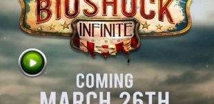 BioShock Infinite. Видео #20