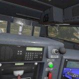 Скриншот Train Mechanic Simulator 2017 – Изображение 9