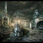 Скриншот Gears of War: Judgment – Изображение 17