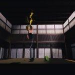 Скриншот ZenBlade – Изображение 1