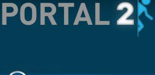 Portal 2. Видео #2