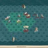 Скриншот Winds Of Trade – Изображение 3