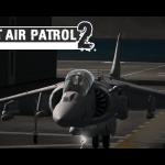 Скриншот Combat Air Patrol 2 – Изображение 11