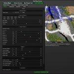 Скриншот Creeper World 3: Arc Eternal – Изображение 5